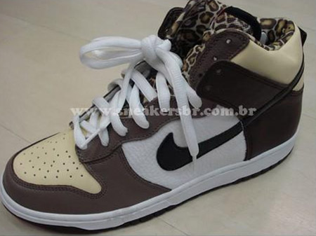 Nike SB Summer  08 Preview  7cfb4a3d44be