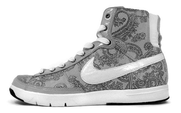 a7751394da9f Buy nike wmns blazer mid   up to 37% Discounts