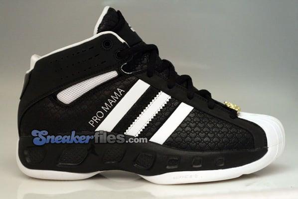 Adidas x ProMama Pack