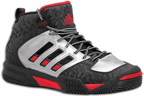 Adidas Streetball 08