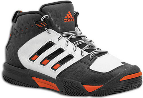 Streetball 08Sneakerfiles 08Sneakerfiles 08Sneakerfiles Streetball Streetball 08Sneakerfiles 08Sneakerfiles Adidas Adidas Adidas Streetball Adidas Streetball Adidas wnkPO0