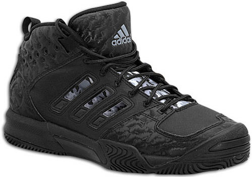 542778d88281 Adidas Streetball 08