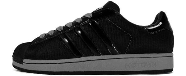 Adidas Superstar Motown Pack