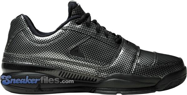 Adidas TS Lightswitch Gil II Zero x Three Zero
