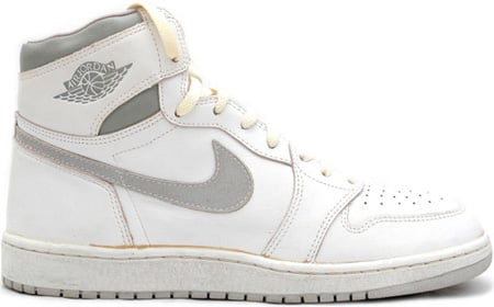 air-jordan-1-og-wht-n-grey.jpg