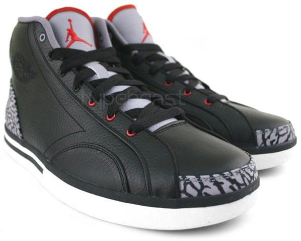 Air Jordan Brand PHYL