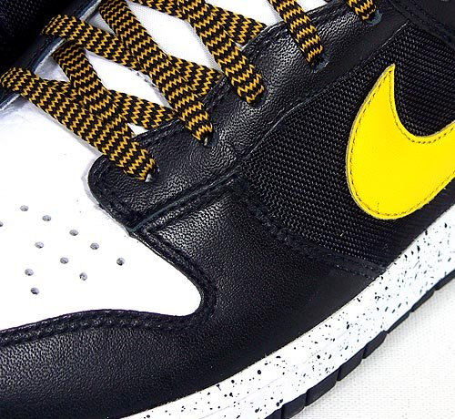 Nike ACG Style Dunk Low Pack