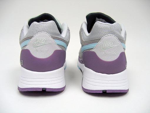 Nike WMNS Air Stab - Glacier