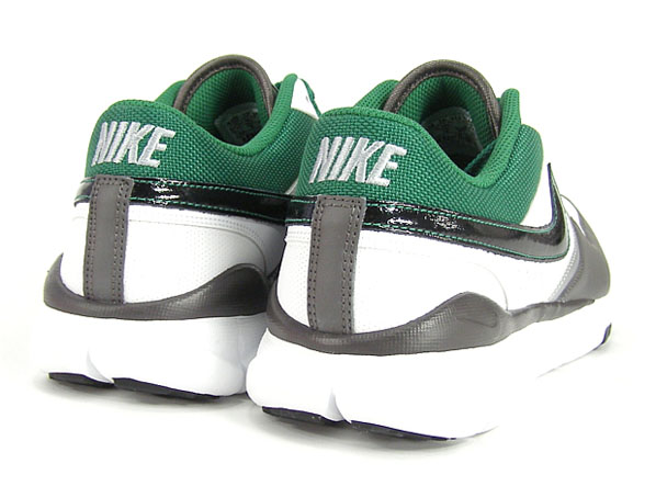 Nike Court Force Free Trail Low