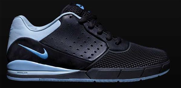 Nike SB March Release Update | SneakerFiles