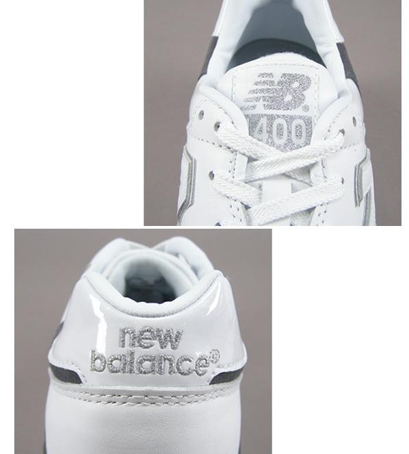 New Balance CM1400 GLR EX x Green Label Relaxing