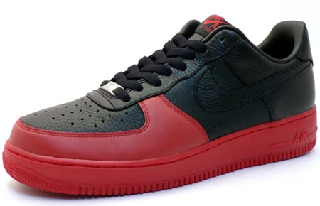 nike air force 1 08