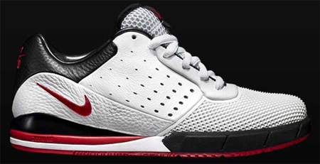 Nike SB March Release Update  b302e48e61