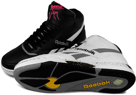 867eb851fc9 reebok reverse jam mid cheap   OFF71% The Largest Catalog Discounts