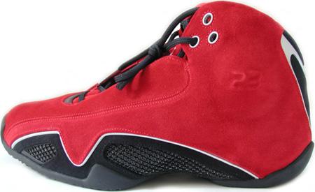 separation shoes a62d5 fe6f7 Air Jordan Shoes Quiz - By Laynoss