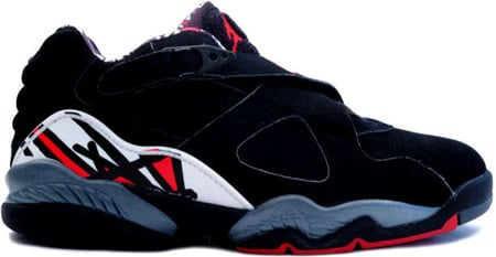 sale retailer d2d39 786fd low price air jordan 8 retro low jordans 97ed3 b7a26
