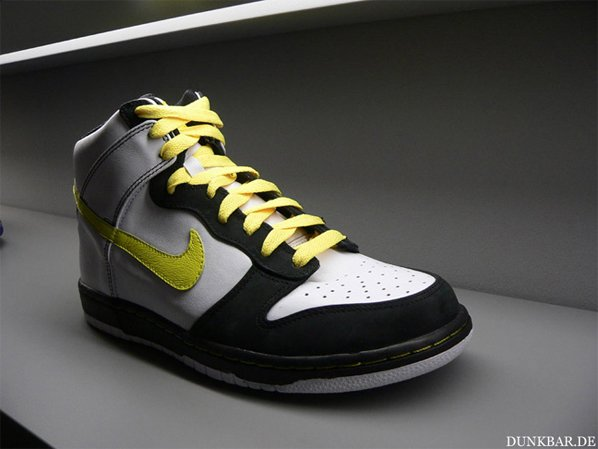 074ad7de9 Nike iD Studio Berlin - New Options