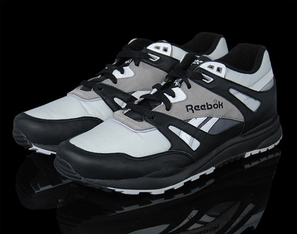 Reebok X Caliroots Staff Pack