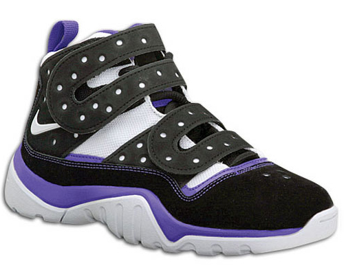 Nike Big Kids The Sharkley - 3 Colors  0d8b92040ab8