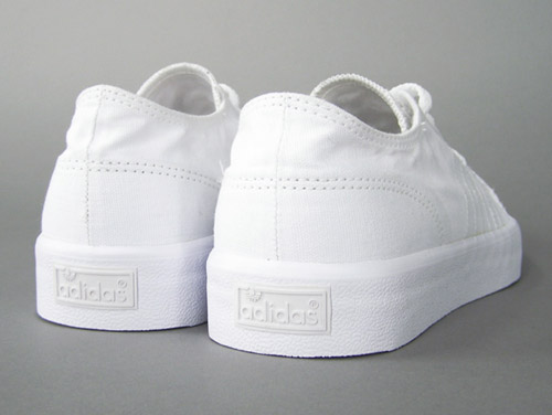 Adidas Doley