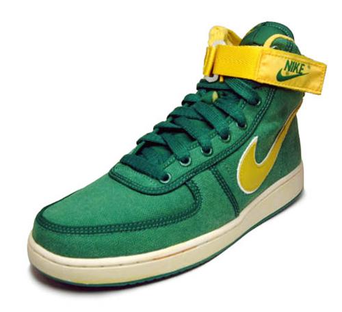 Nike Vintage Vandal High ND