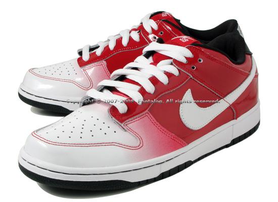 sale retailer 68ad7 37dba Nike Dunk SB Low – Kuwahara E.T. Bike
