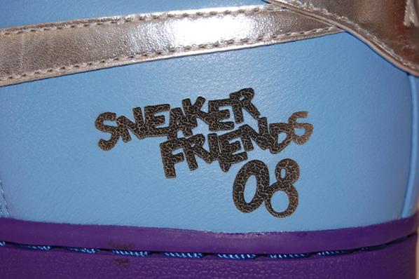8a1ff7a8c8fdd5 Nike Air Force 1 Sneaker Friends 08 1 of 1 Greg Street