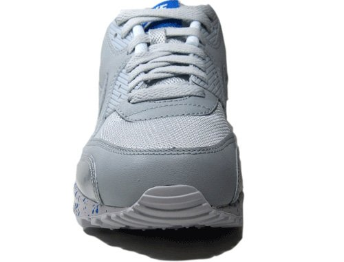 Nike Air Max 90 Neutral Grey Euro Champs | SneakerFiles