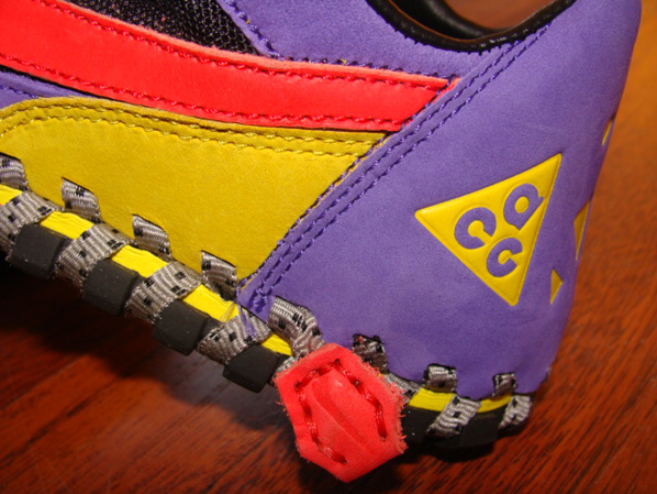 Nike Terra CI ACG