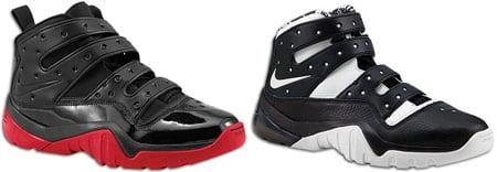 Nike Zoom Sharkley - 3 More Colors