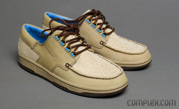 Best Sneakers for Spring