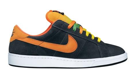 Nike SB May Collection