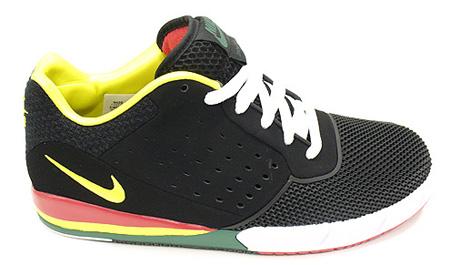 c4ff4098f6c66 cheap Nike SB Zoom Tre A D Rasta - indonesialeatherfactory.com