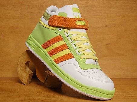 Adidas Concord - UK Exclusive