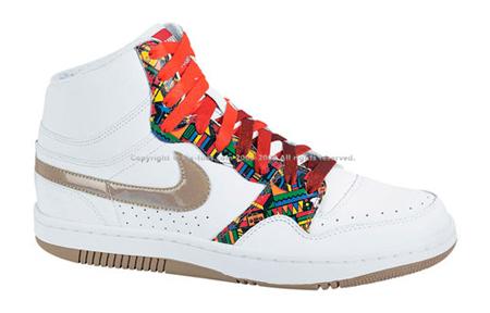 Nike Urban Jungle Pack