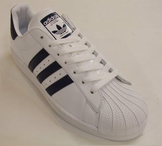 Adidas Originals Made for Japan Collection