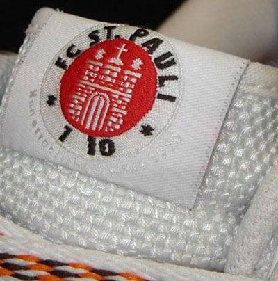 St. Pauli FC x Nike Dunk Premium Pack