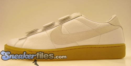 Nike Tennis Classic Velcro Quickstrike