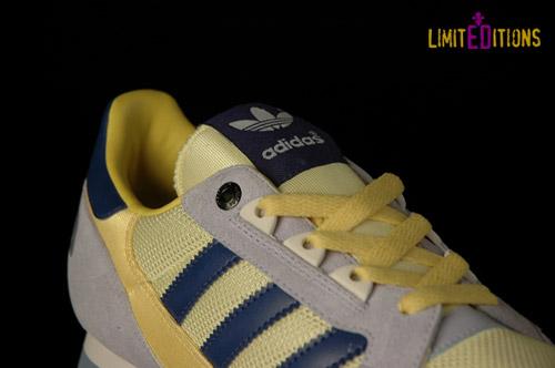 Adidas Consortium ZX450