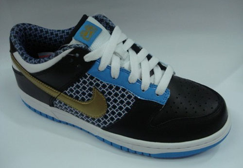 6511306591892 Nike 6 0 Dunk Low Fall 2008 Preview 50%OFF - s132716079.onlinehome.us