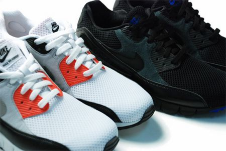 Nike Air Max 90 Current