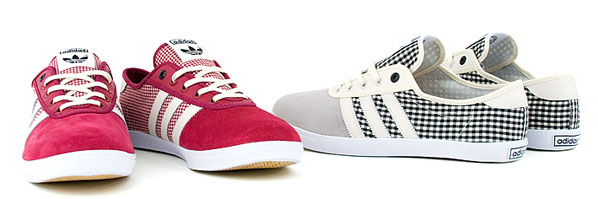 Adidas Consortium May 2008 Collection