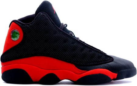 air jordan 13 retros