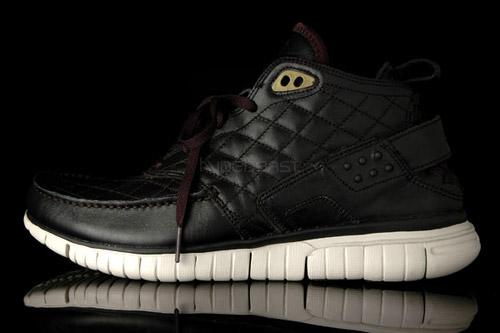 Nike Free Hybrid Boot Premium
