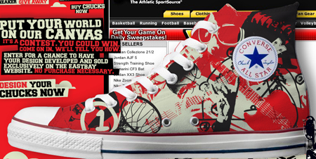 Design your own converse shoes online. Shoes online for women