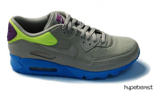 Nike Sportswear Air Max 90 Premium
