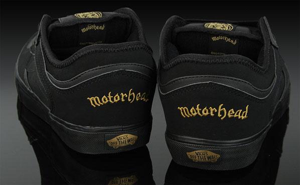 vans geoff rowley pro model x motorhead sneakerfiles