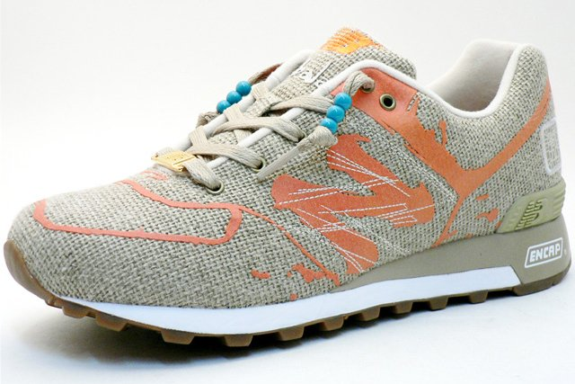 New Balance A09 Limited Edition - A09 for A22