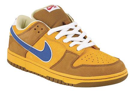 Nike SB CCS New Releases