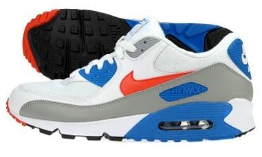 buy popular 602fe b4254 ... where to buy nike air max 90 holland holland 90 sunburst jd sports  sneakerfiles 92bf15 8fbf7